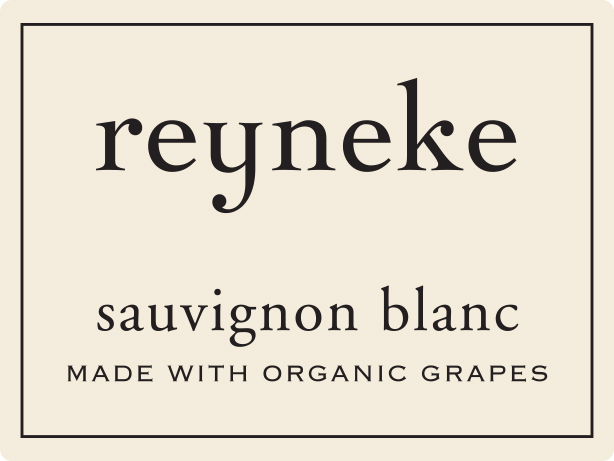 Reyneke Sauvignon Blanc Label_(organic).jpg
