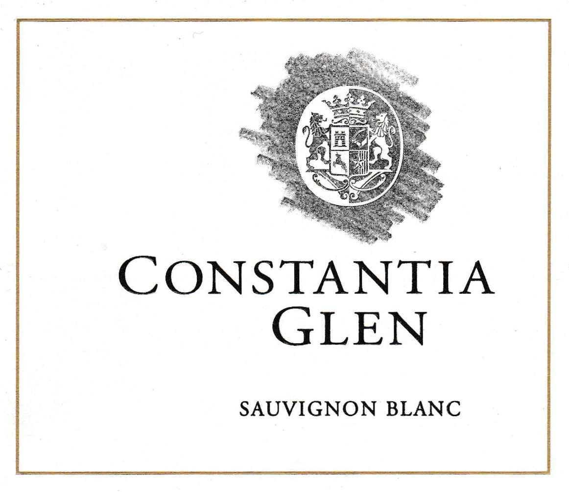 Constantia Glen Sauvignon Blanc Label.jpg