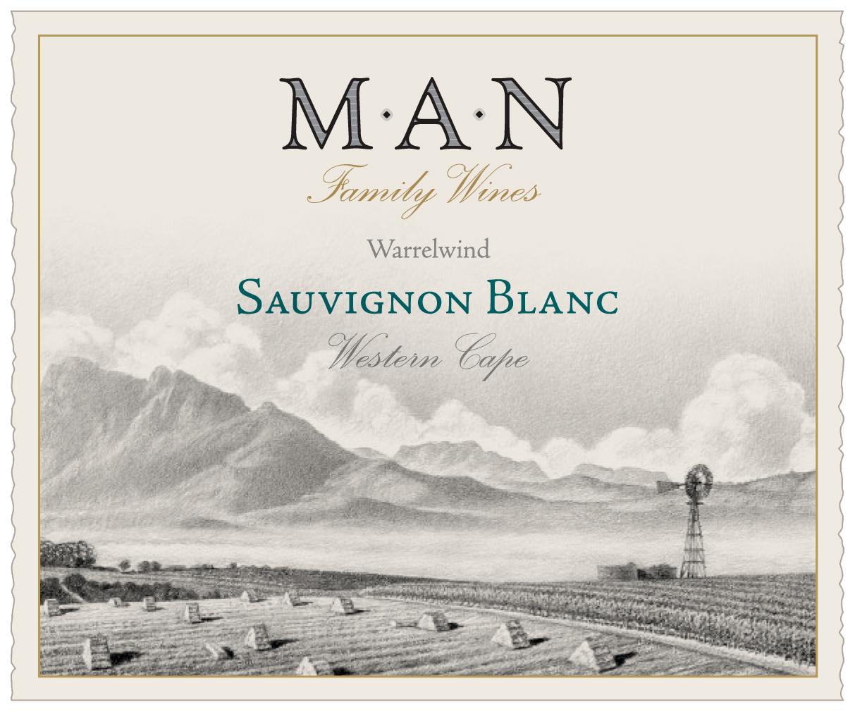 Man Family Wines Sauvignon Blanc Label_NEW.jpg