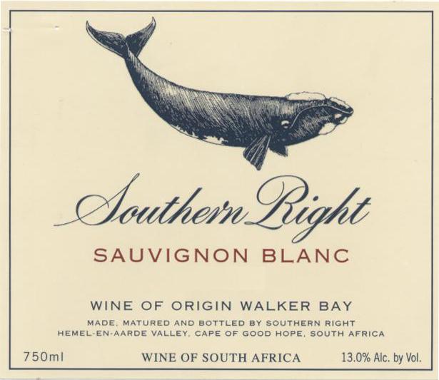 Southern Right Sauvignon Blanc Label.jpg
