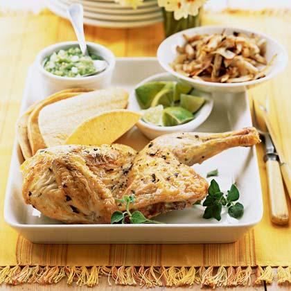 roast chicken tacos.jpg