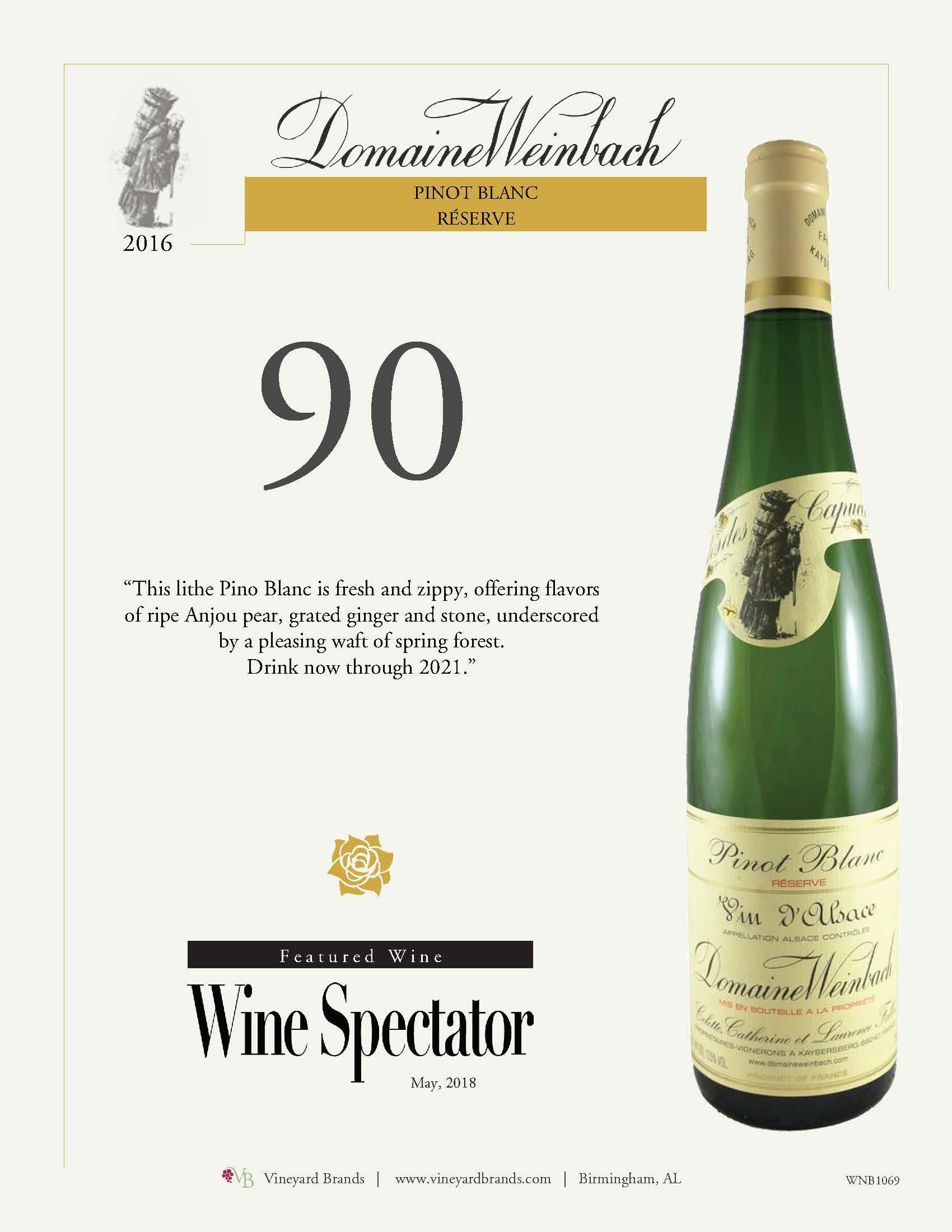 Weinbach Pinot Blanc Reserve.jpg