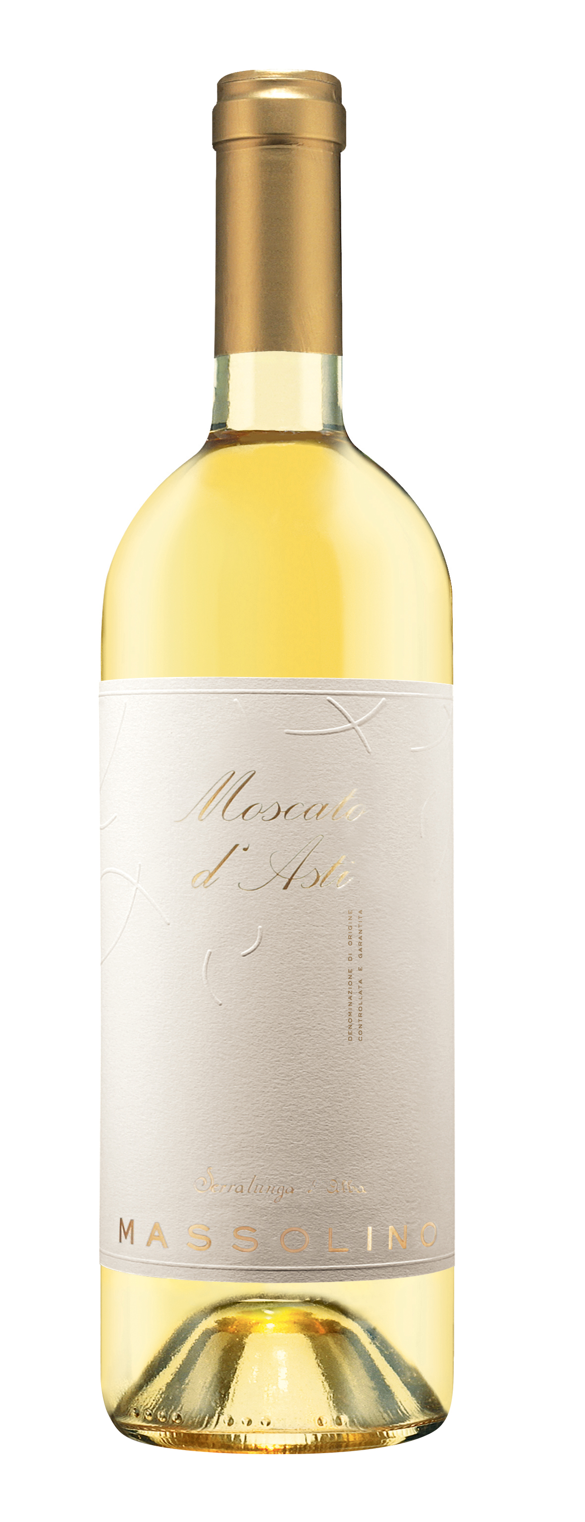Massolino Moscato d'Asti Bottle.jpg