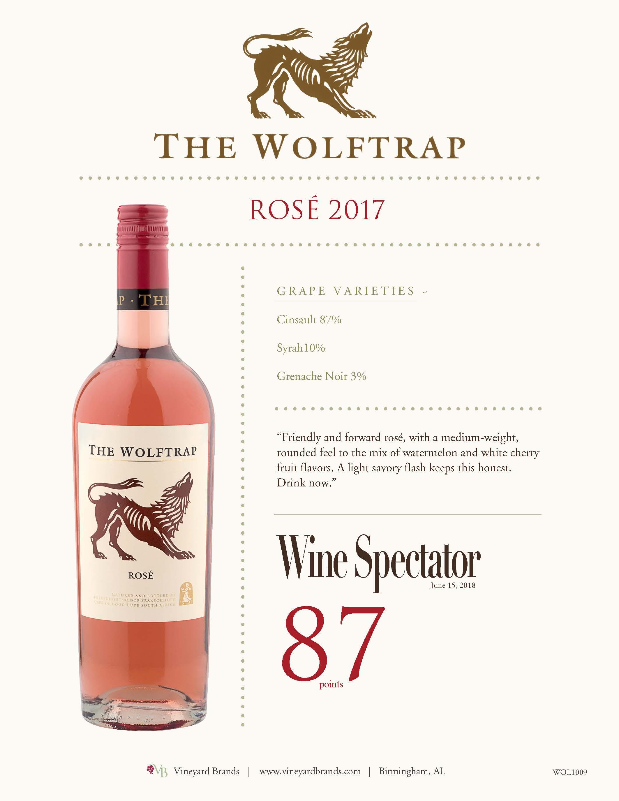 The Wolftrap Rosé 2017.jpg