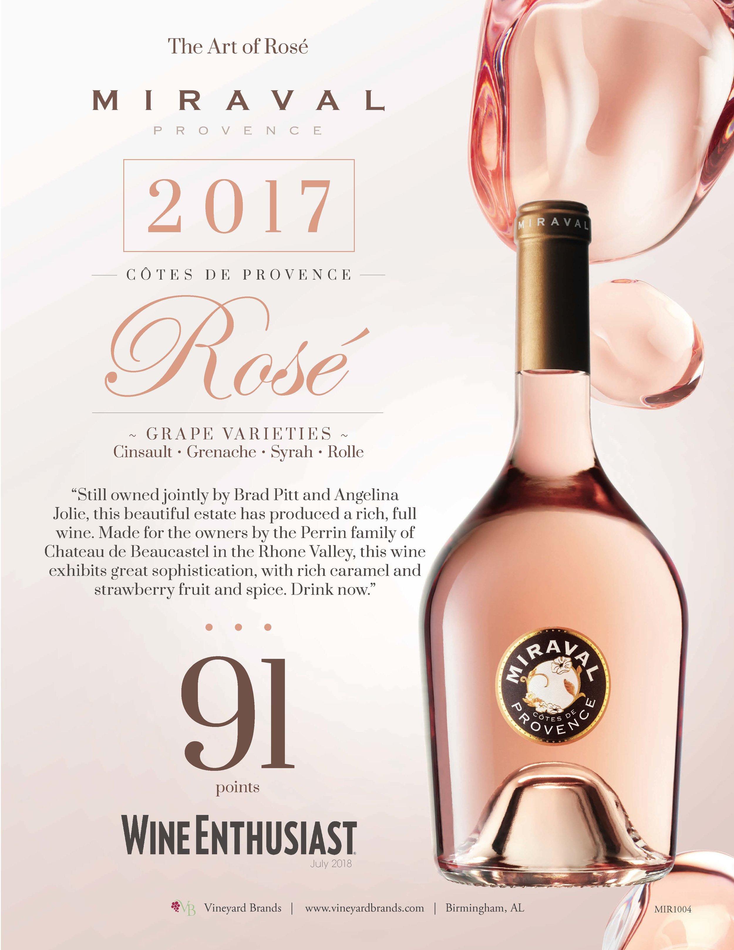 Miraval Rosé 2017.jpg