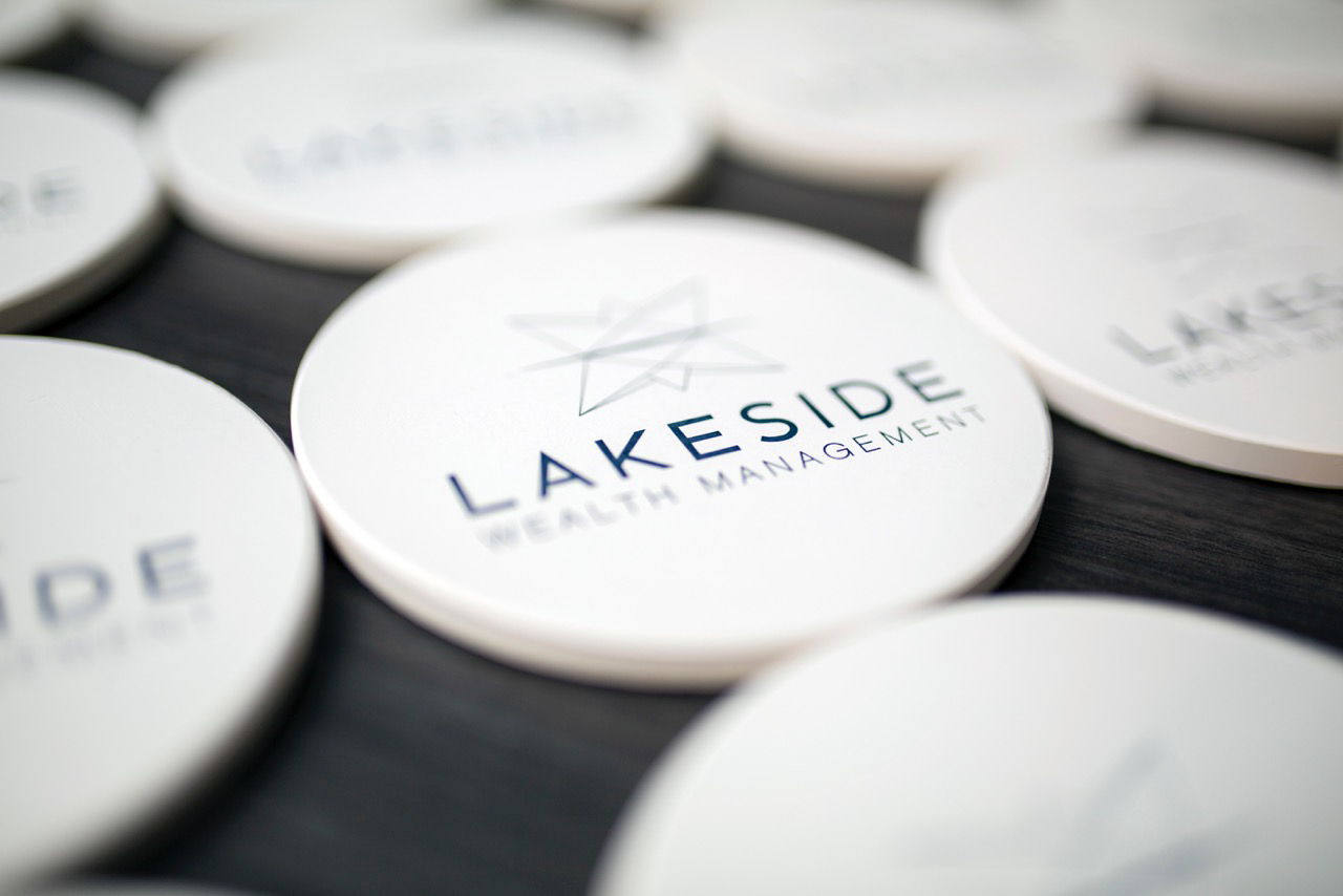 Lakeside Coasters.jpg