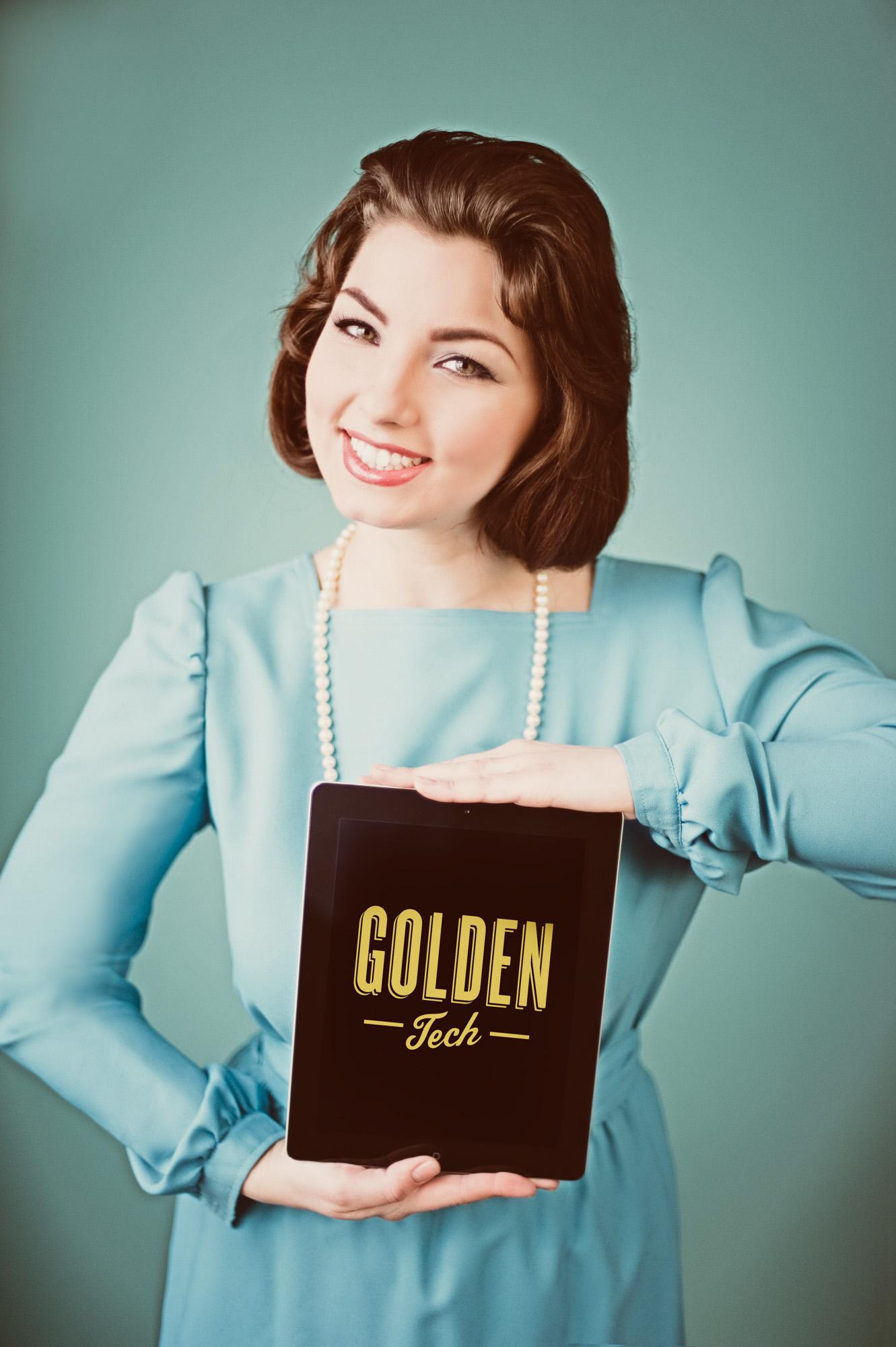 goldentech0003.jpg