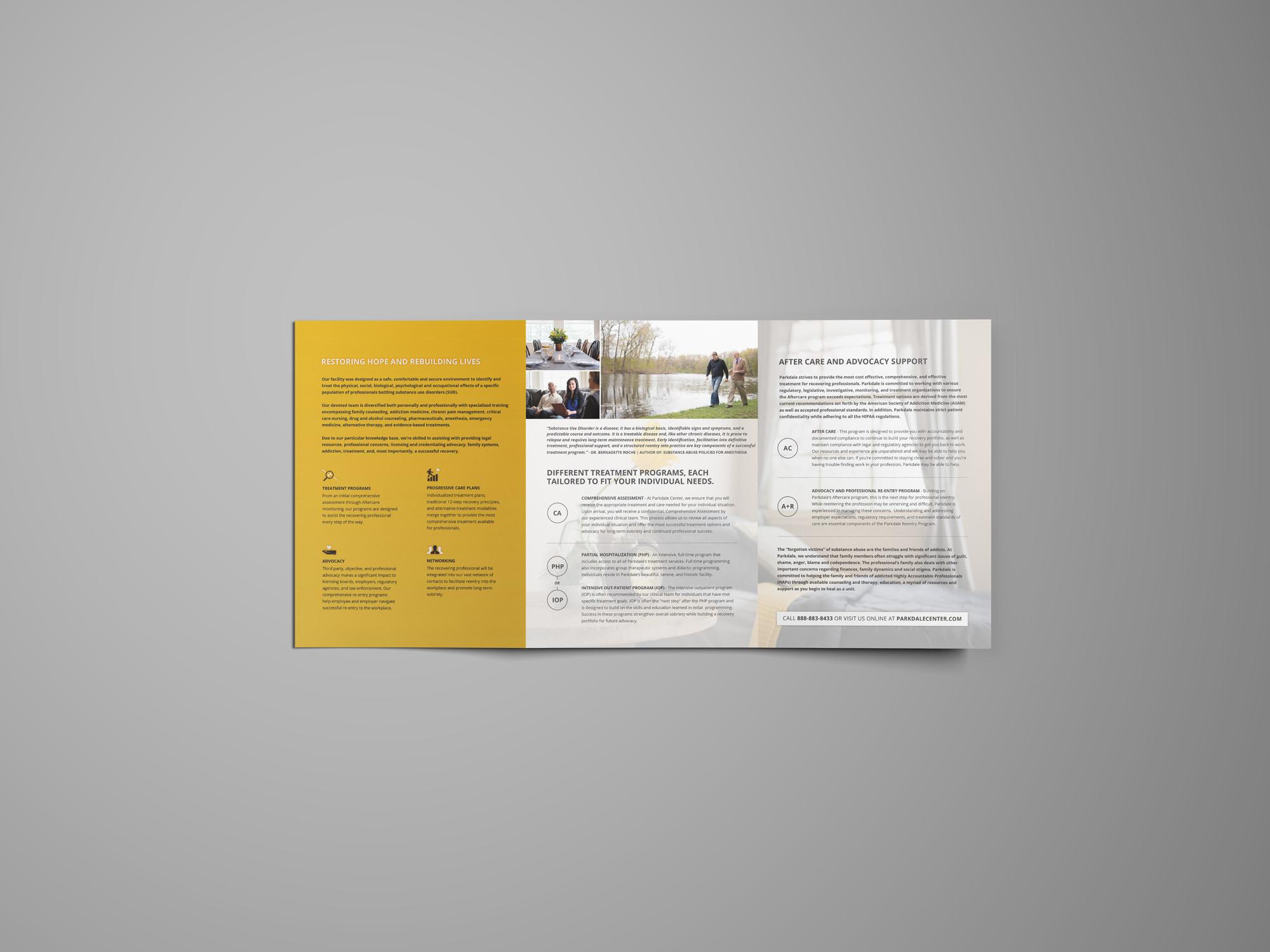Tri-Fold-Brochure-Mockup1.jpg