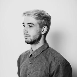 JACK SCHROEDER  Lead Photographer