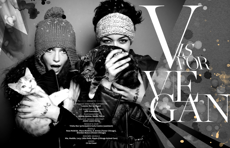 Vaute_Couture014.jpg