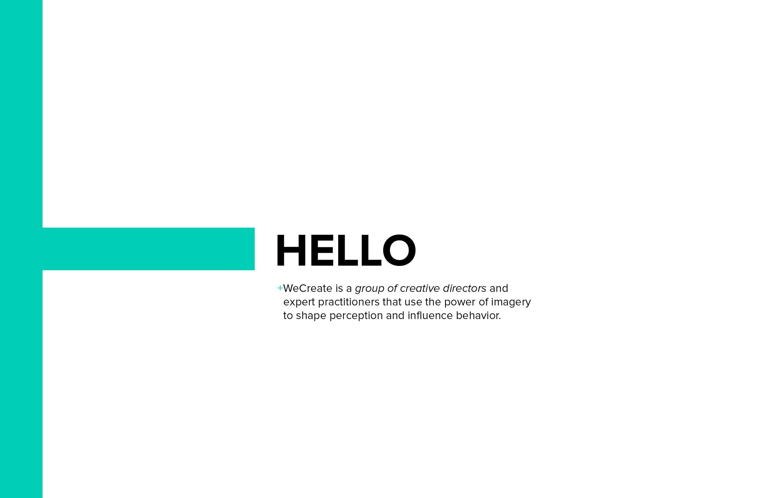WeCreate-Hosp Division2.jpg