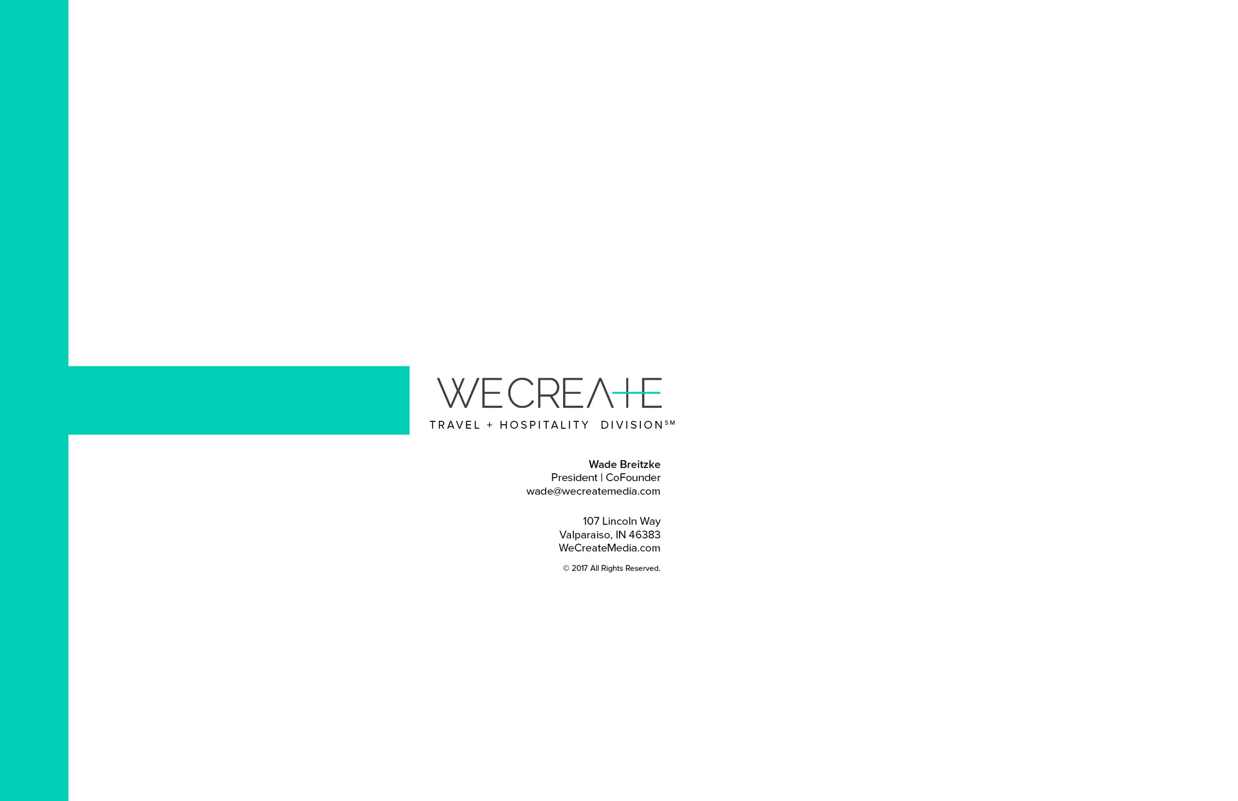 WeCreate-Hosp Division63.jpg