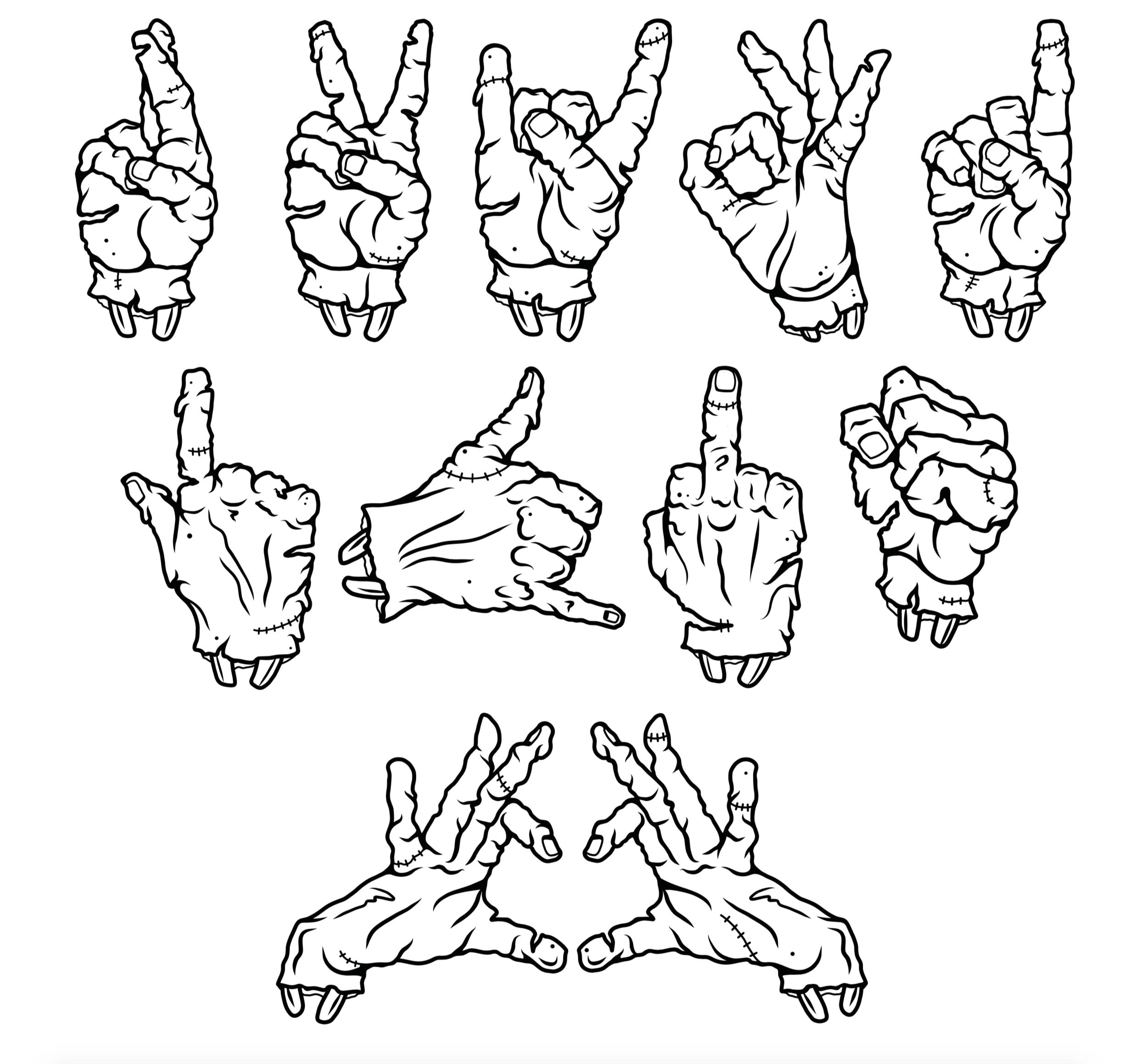 Zombie Hands.png
