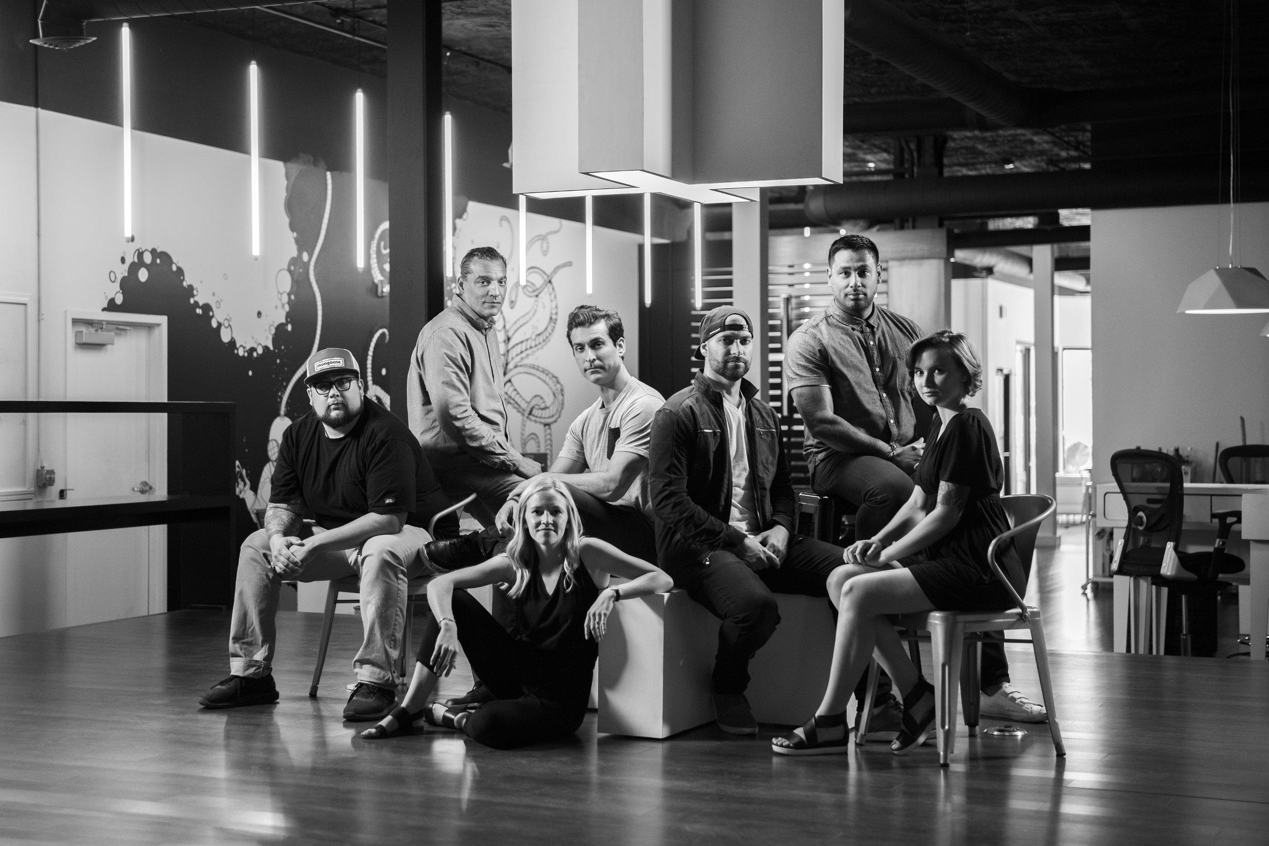WeCreatemedia-staff