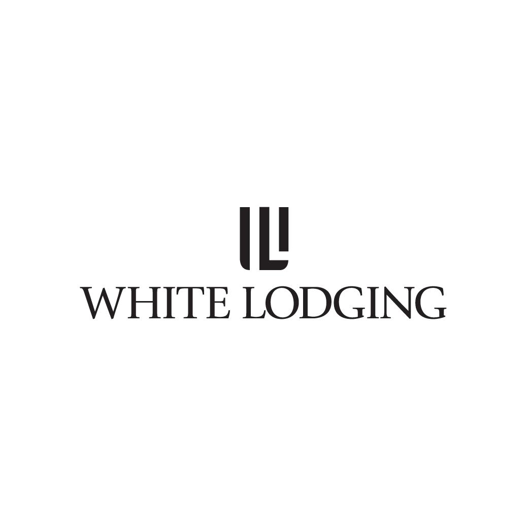 WeCreate-Media-Logos-16.png