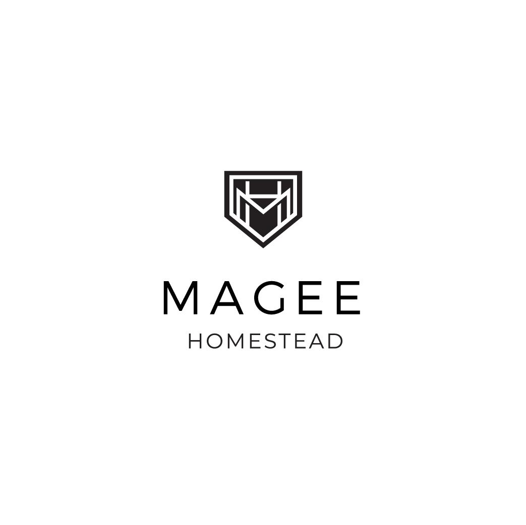 WeCreate-Media-Logos-18.png