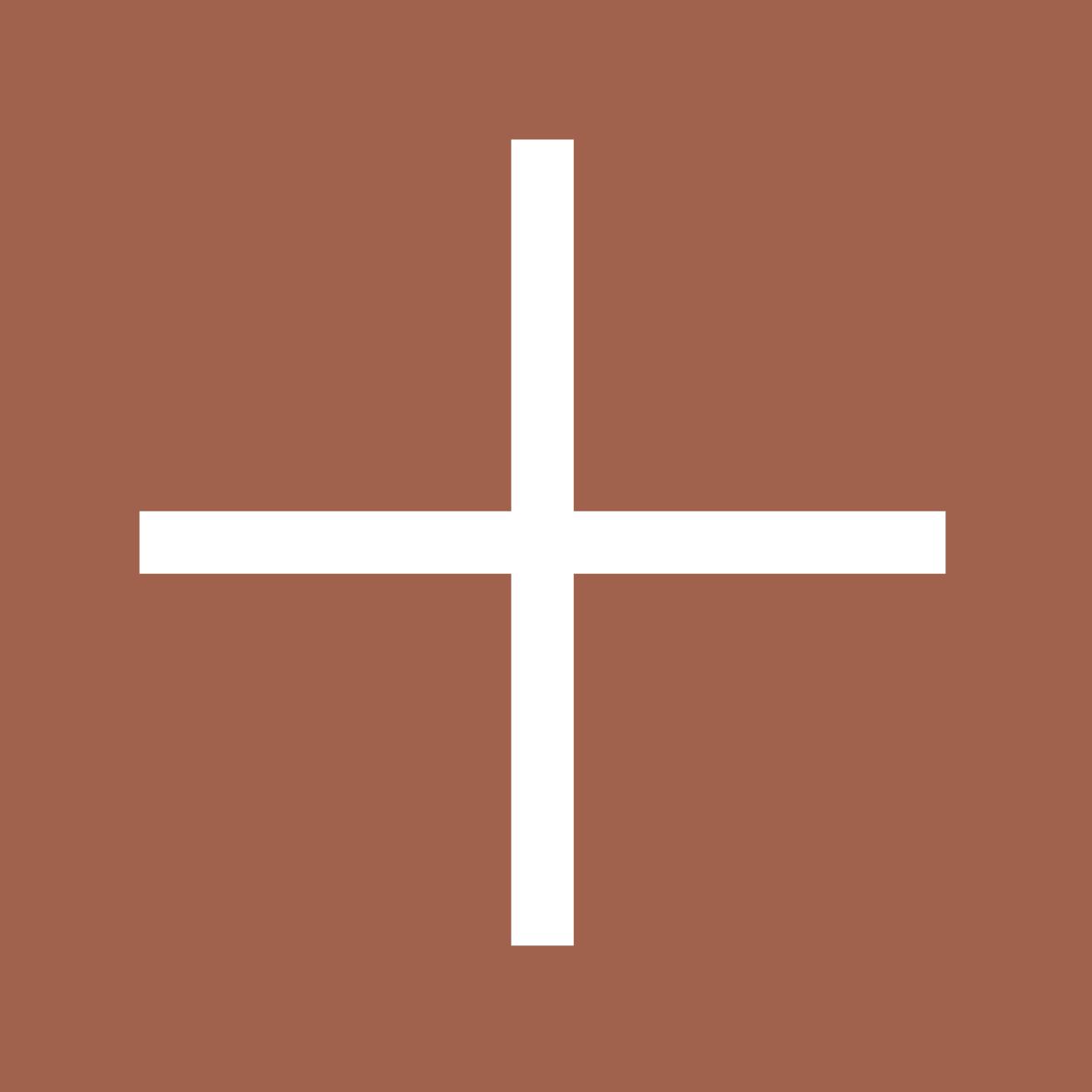 Burgerhaus_graphics-01.png