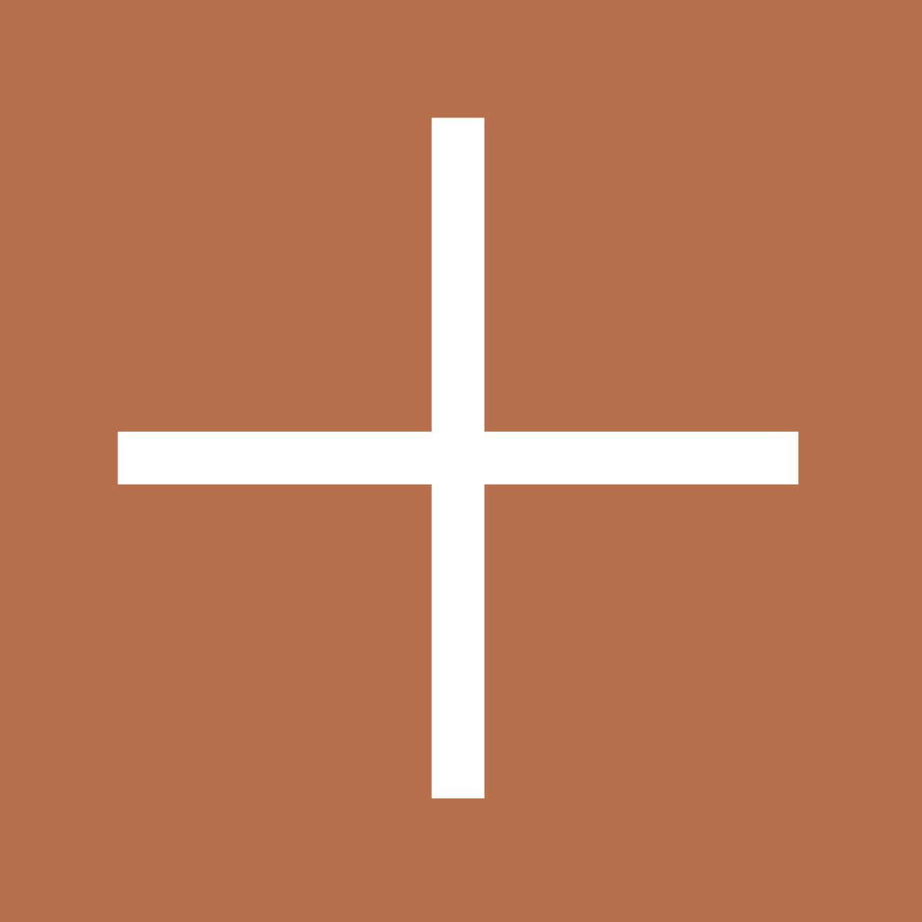 rustedoak_graphics-01.png