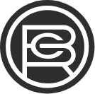 BCR_Collection_Icon.png