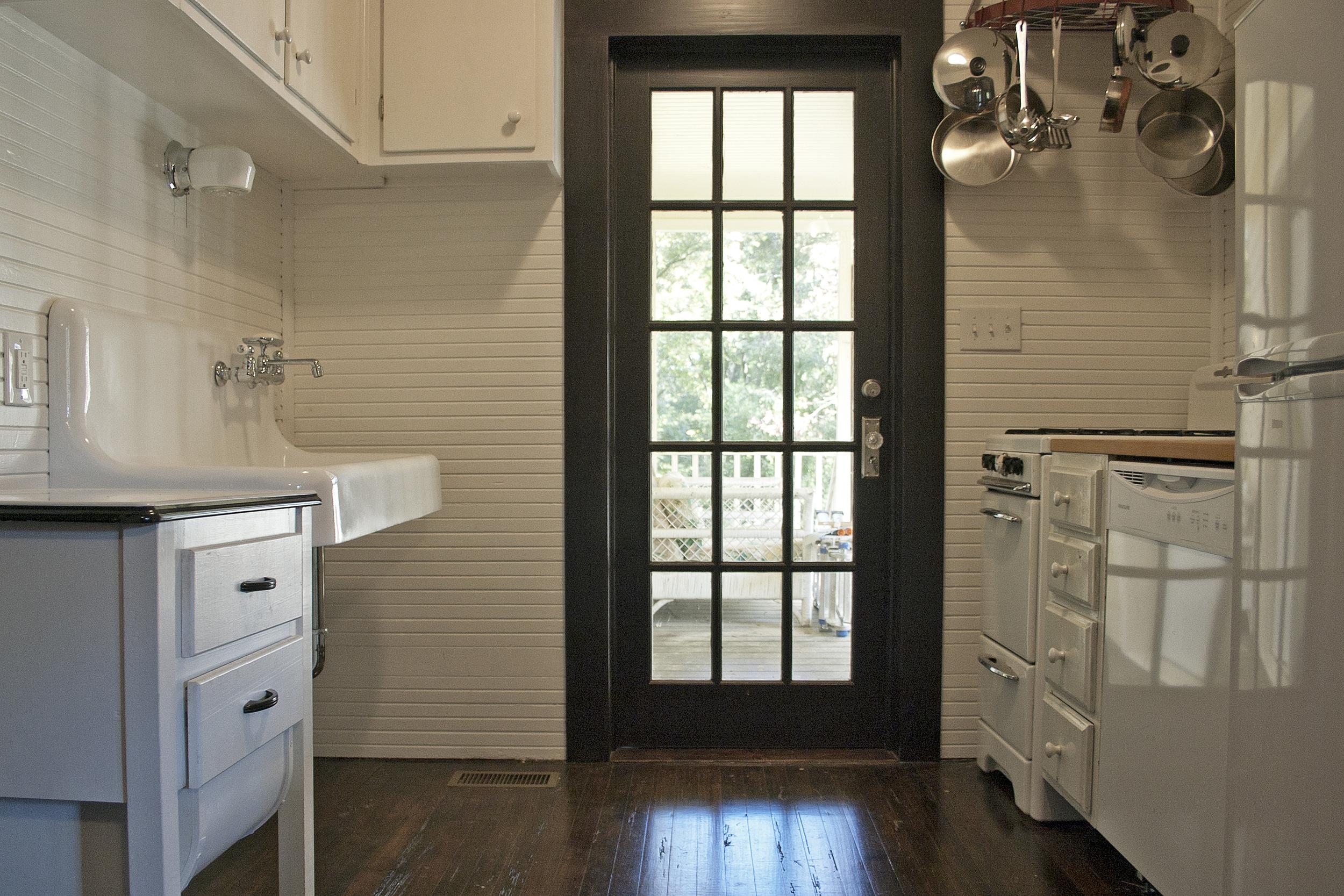 kitchen overview.jpg