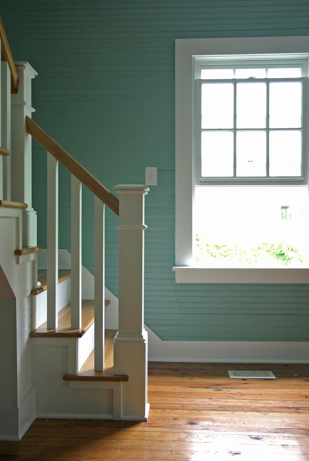 footofstair_small.jpg