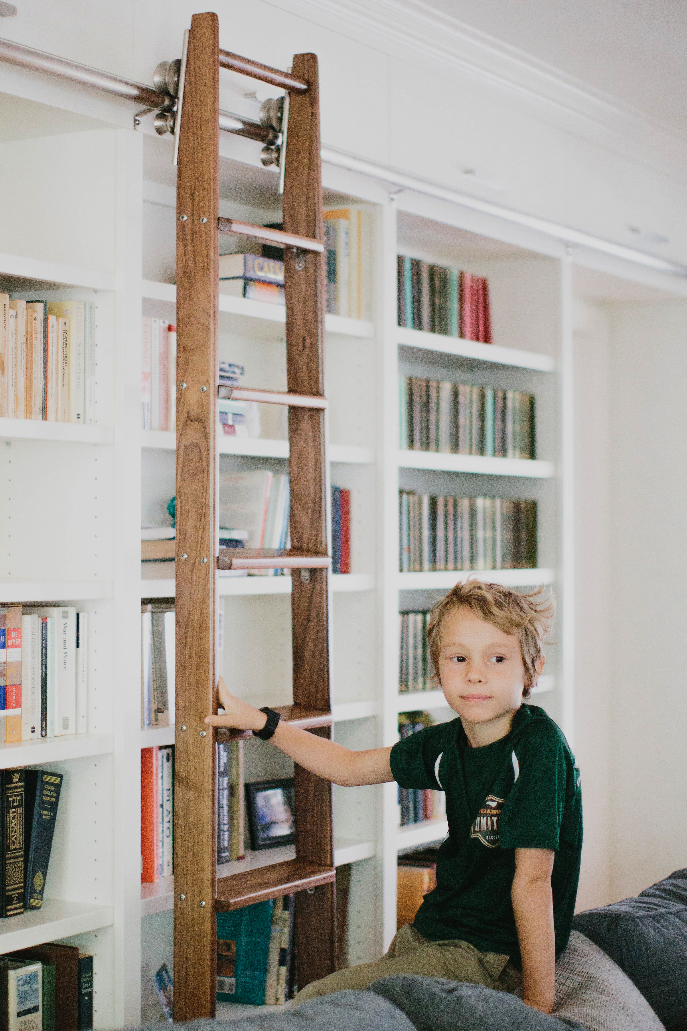 4-library.jpg