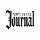 providence journal logo.jpg