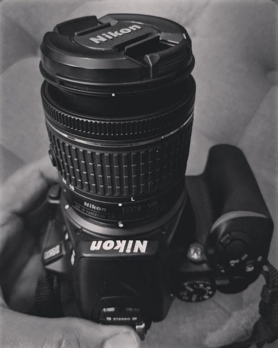 chris camera long black shiny.jpg