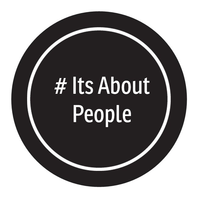 0000000 about people sticker cutout (2).jpg