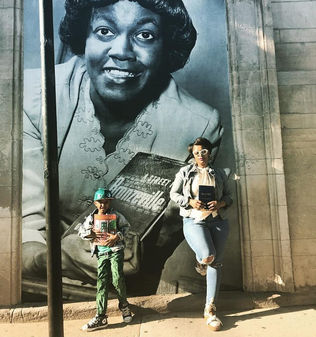 gwen brooks mural selfie chississippi mixtape large cropped copy.jpg
