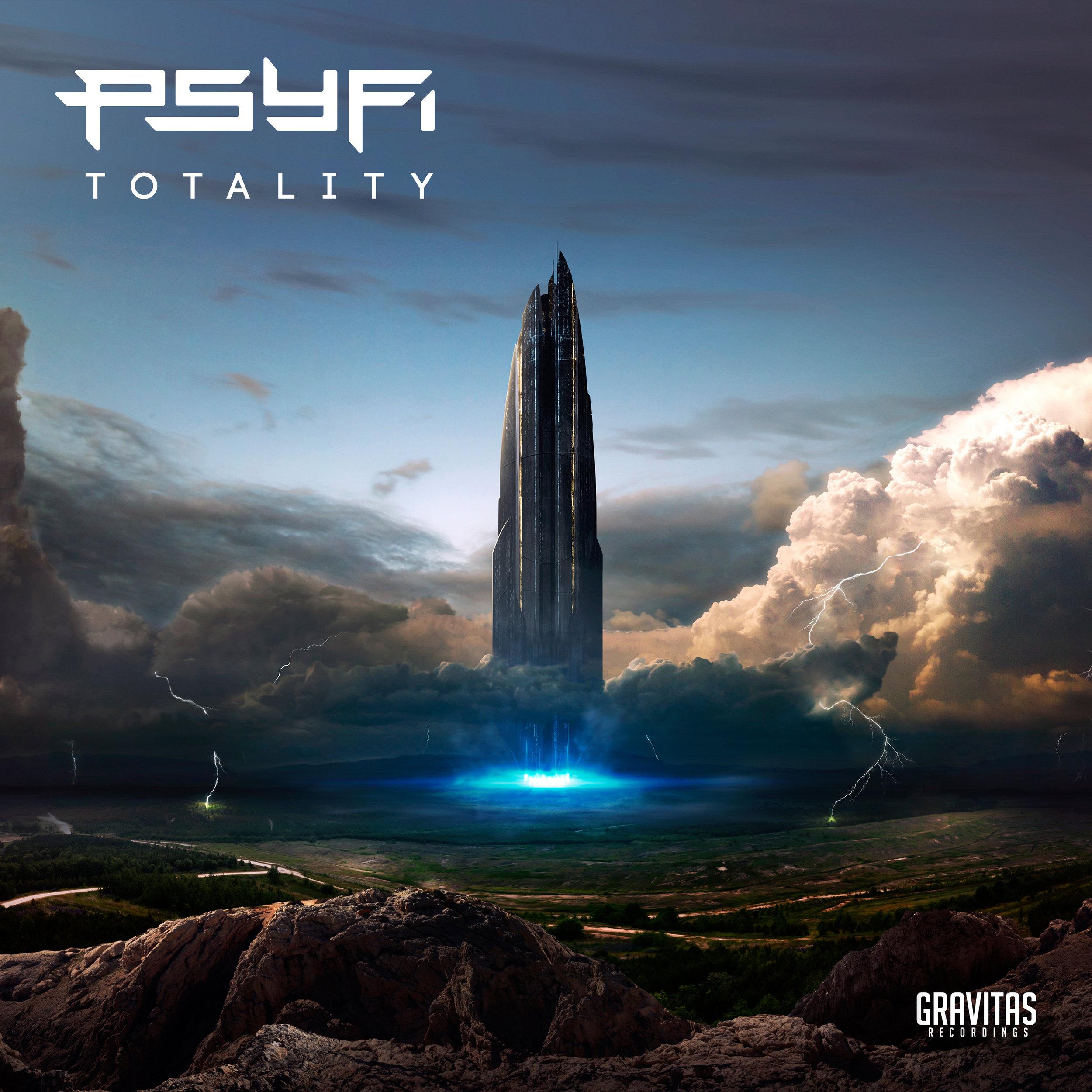 Totality-Final-Album-Art-web.jpg