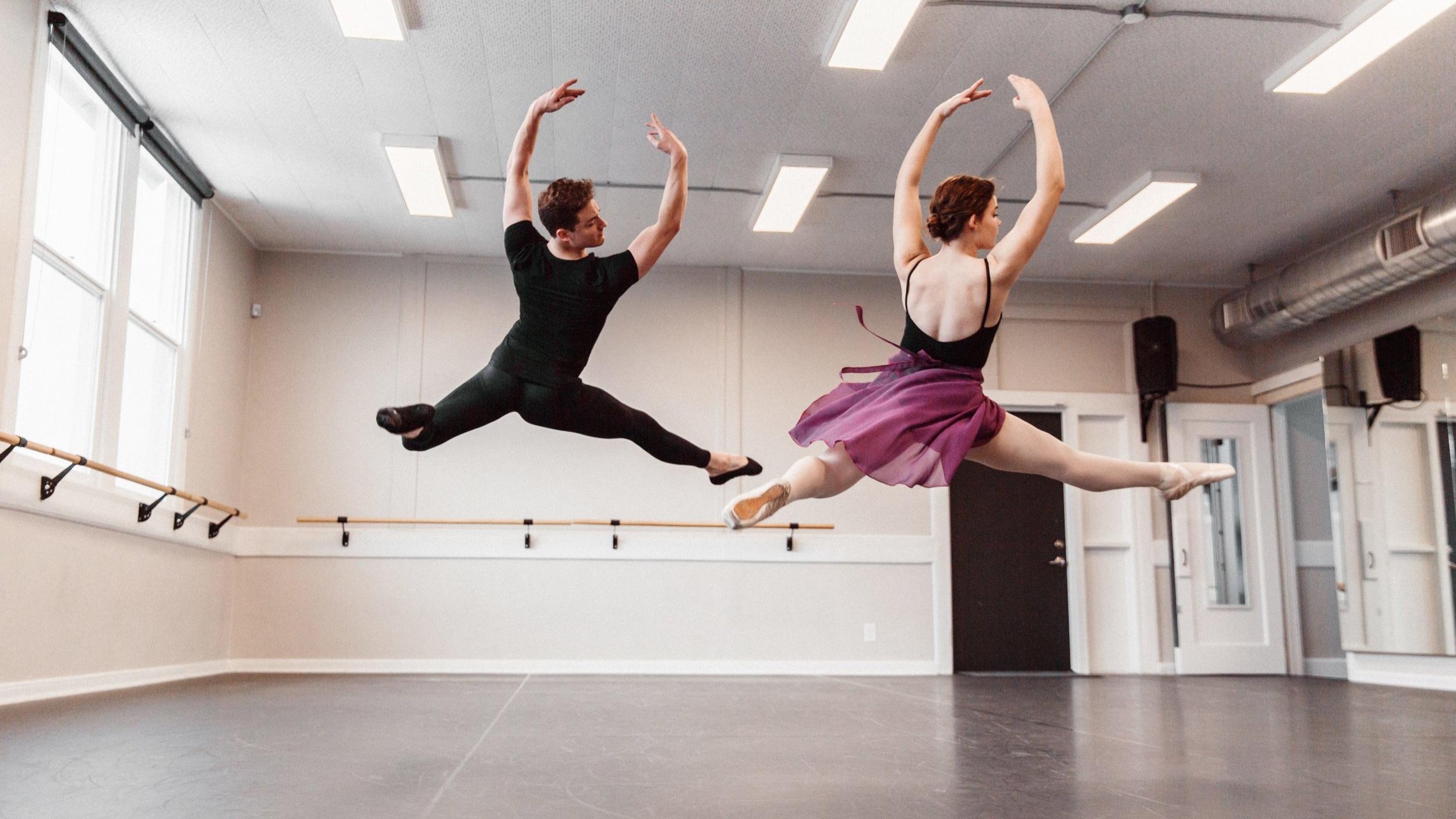 Ballet-25-min.jpg