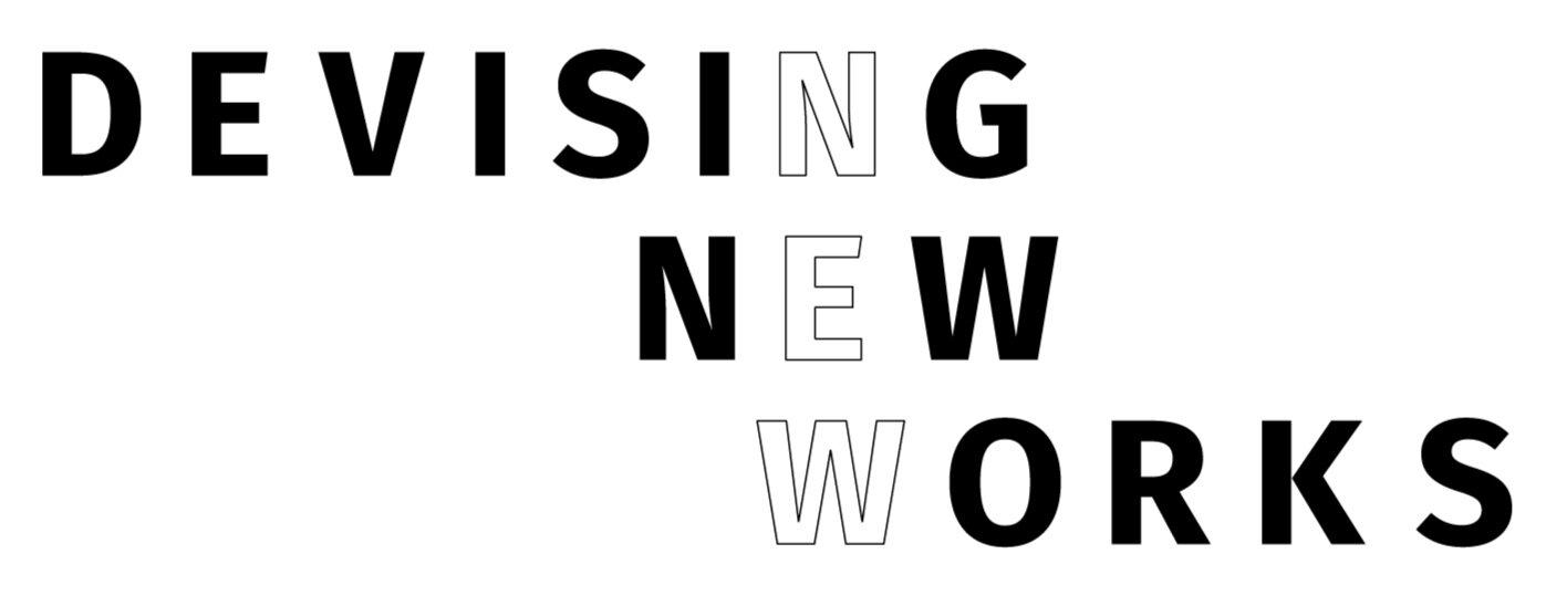 dnw-logo.png