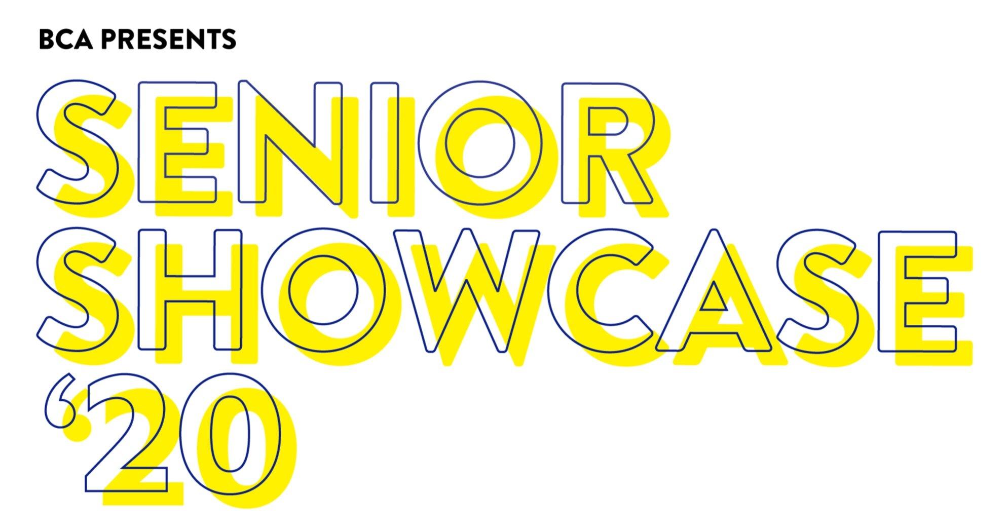 senior-showcase-logo
