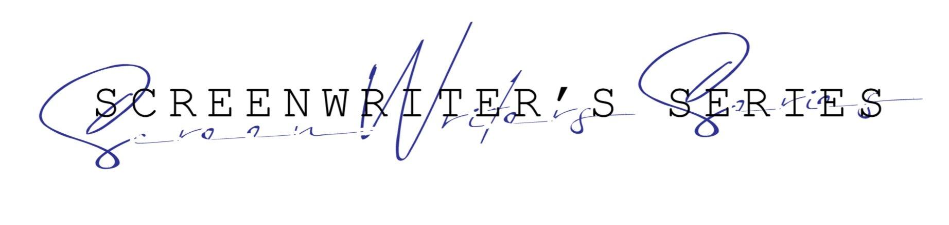 %5Btransparent%5Dseason_screenwriter%27s+series.jpg
