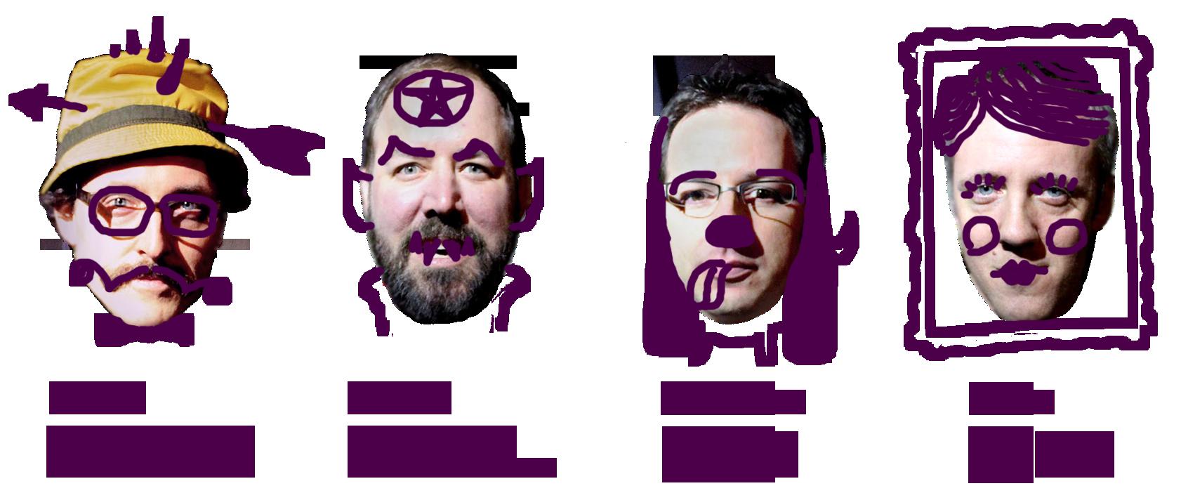 MATT BRENT JORDAN TOM   vox, guitars, keys guitars, vox bass, vox drums  ss#: 416-37-9132 size: women's XL pin #: 1234 veggies: no