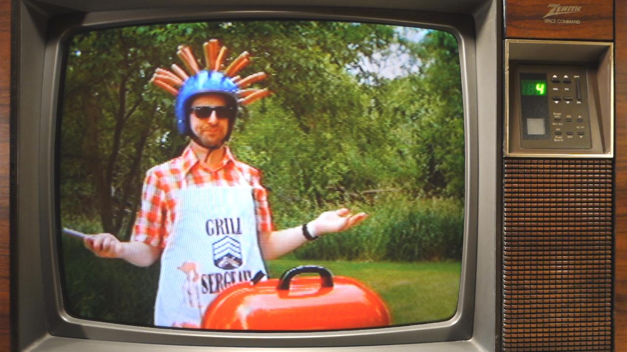 Grillman on TV.jpg