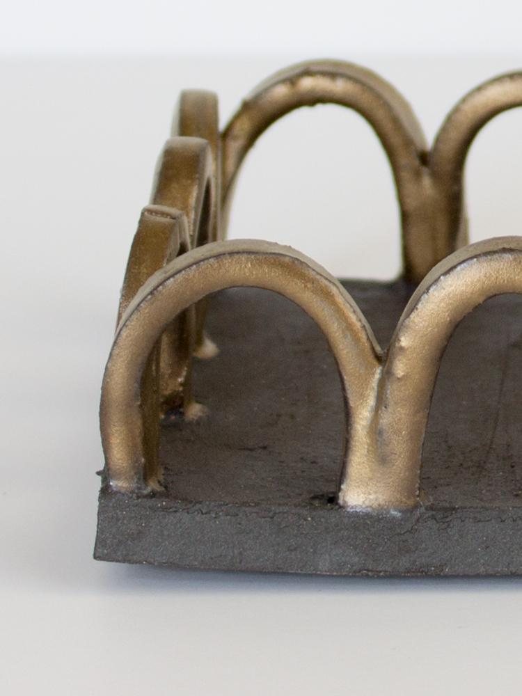 bronze arch basket.jpg