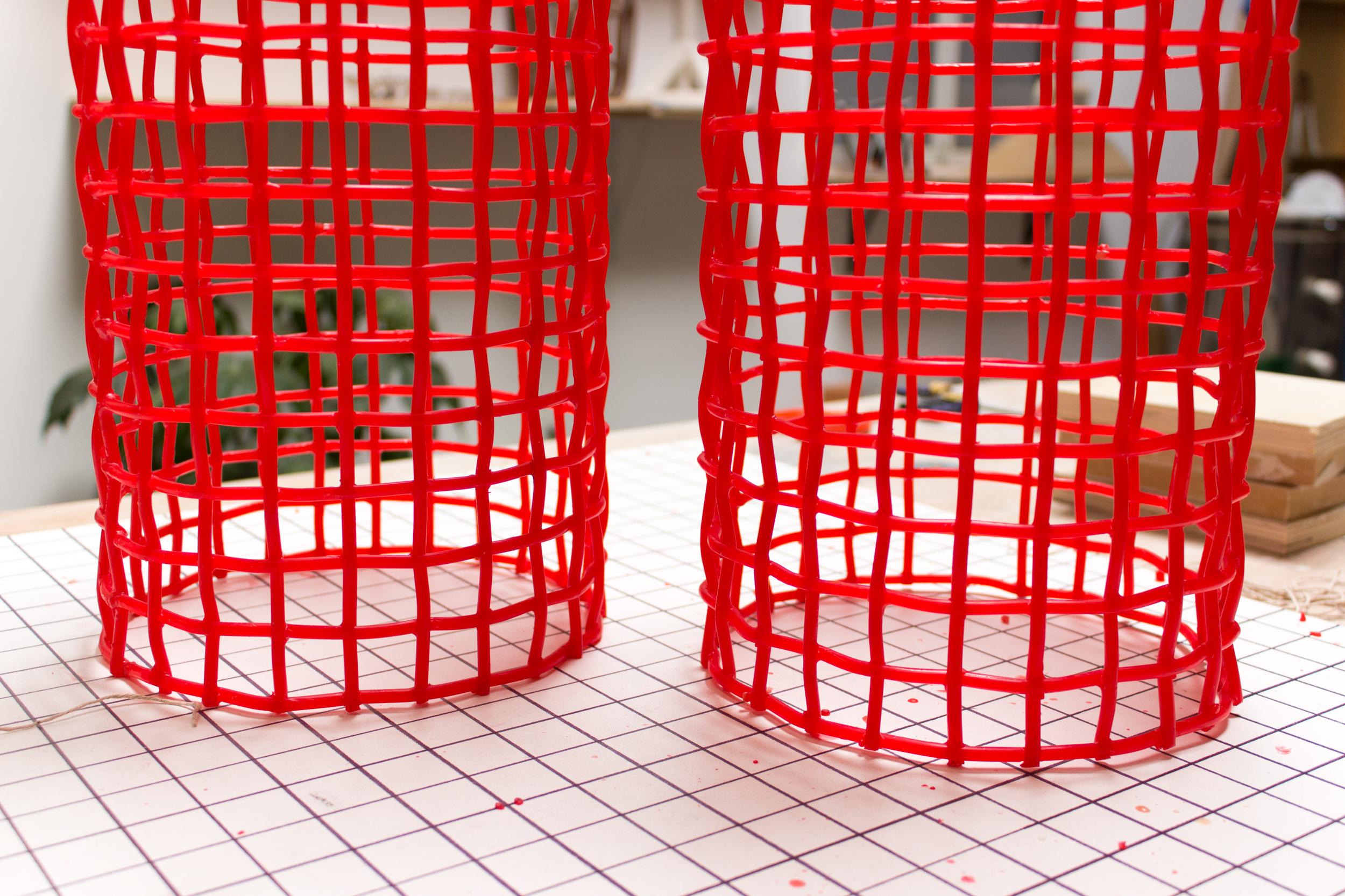 Wax Grid Column 1300 300.jpg