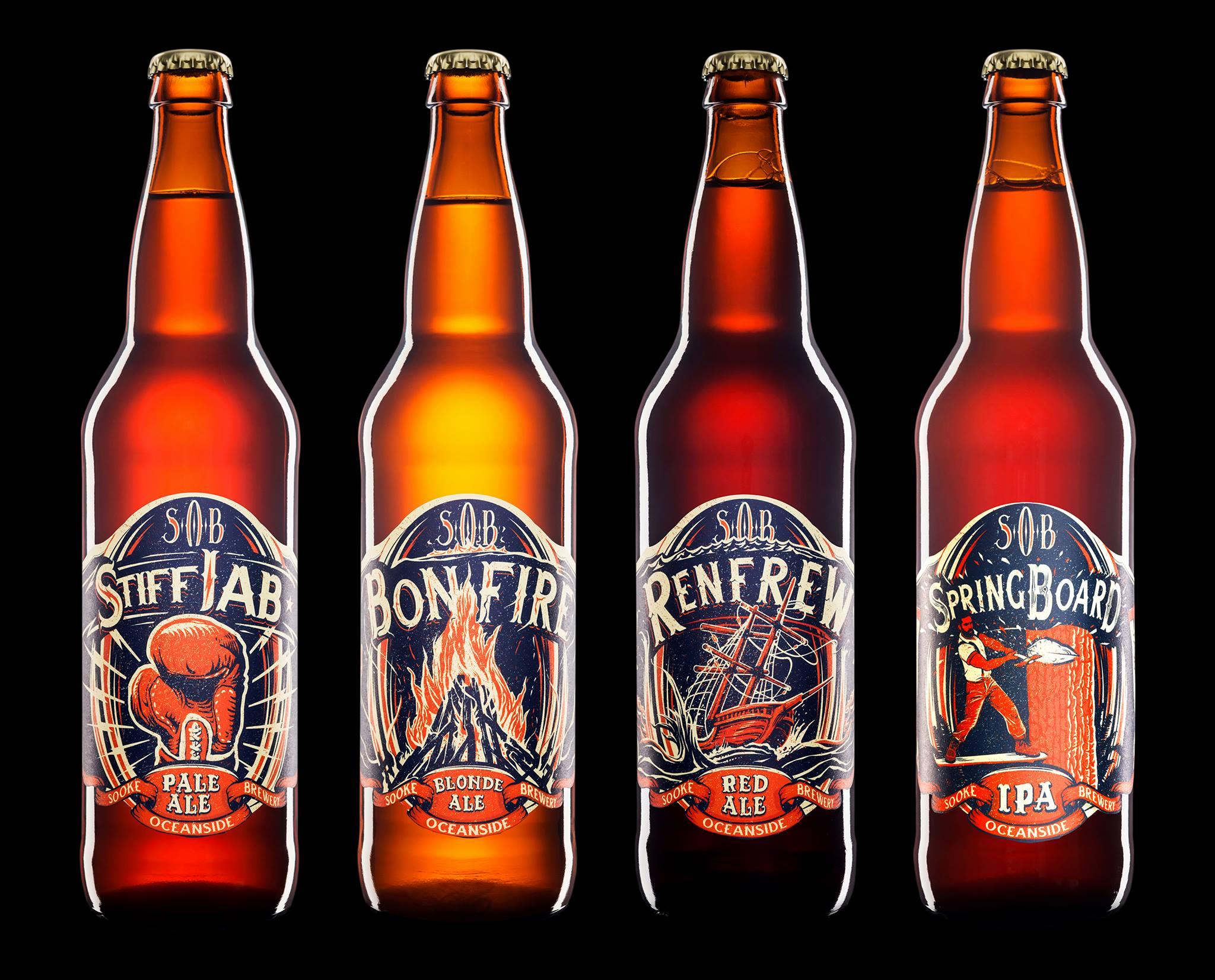 beer lineup.jpg