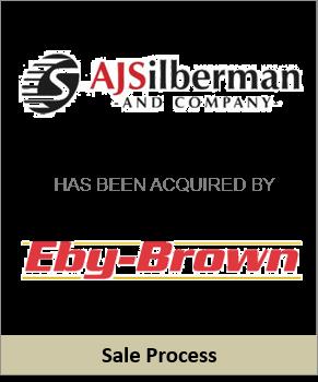 AJ Silberman.png