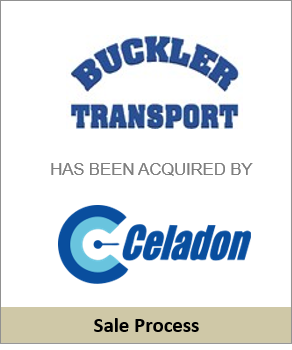 Buckler Transport.png