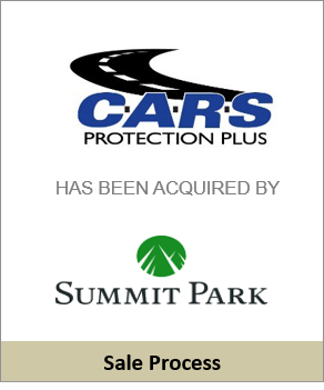 CARS Protection Plus.png