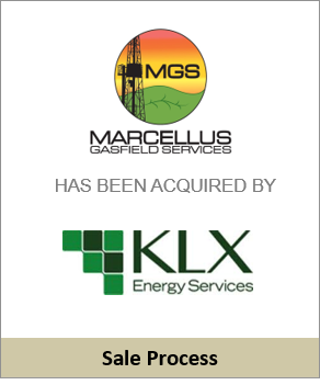 Marcellus Gasfield Services.png