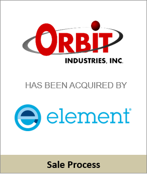 Orbit.png