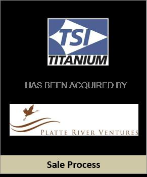 TSI Titanium.png