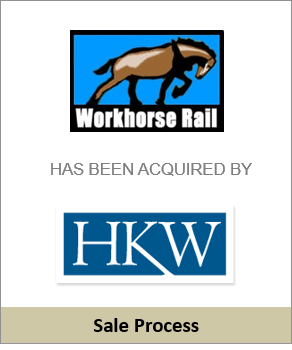 Workhorse Rail.png