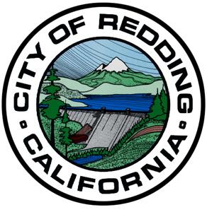 redding-city-seal.jpg