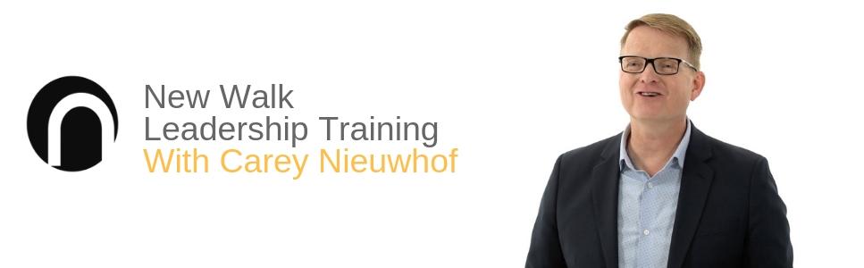 New Walk Leadership Training.jpg
