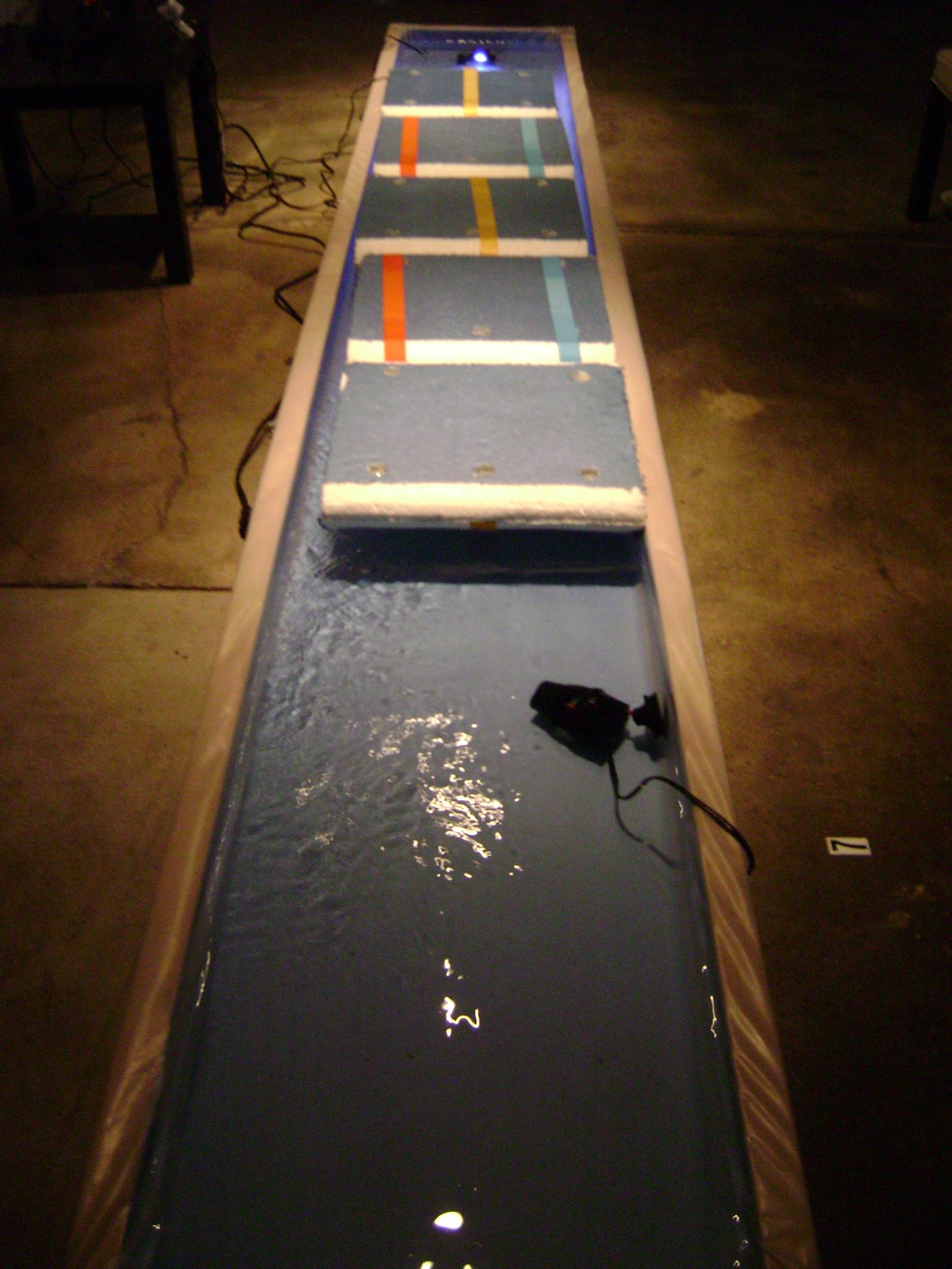 Life Saver 8%22x12'x2' kinetic water sculpture2008.jpg